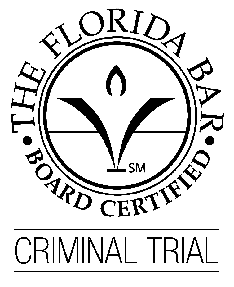 CriminalTrial logo approved